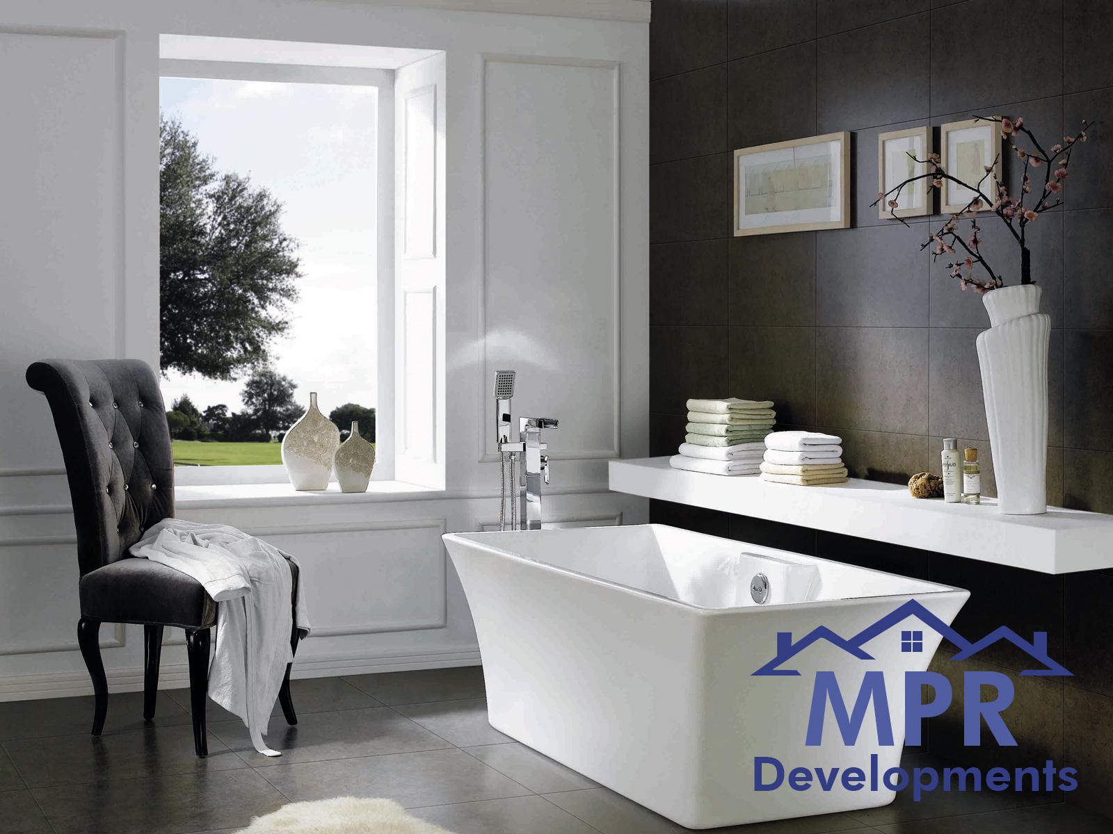 bathrooms-lincolnshire