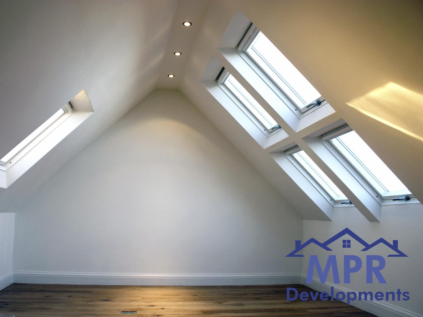 loft-extensions-lincolnshire