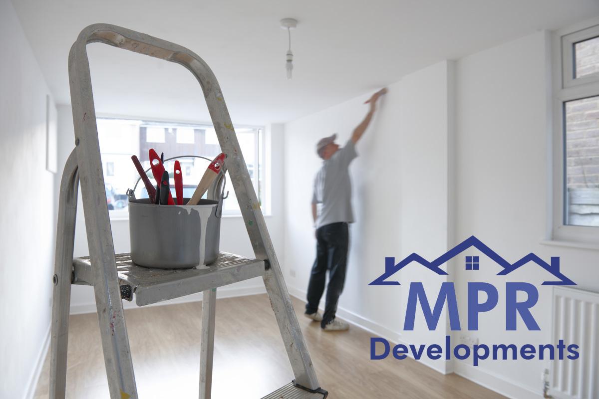 MPR Developments
